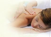 massage-oriental-1