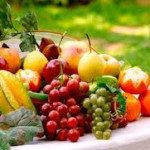 Image fruit et légume 5