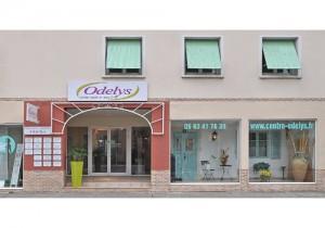 ODELYS_Accueil-PHOTOS-GARON