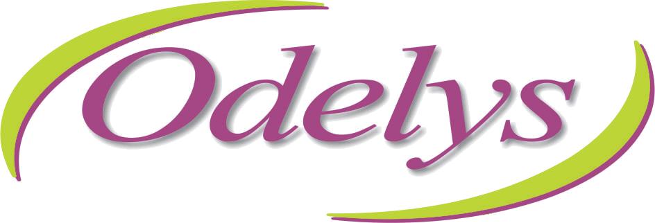 Centre Odelys Gaillac