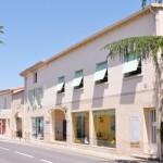 Centre Odelys à Gaillac Tarn