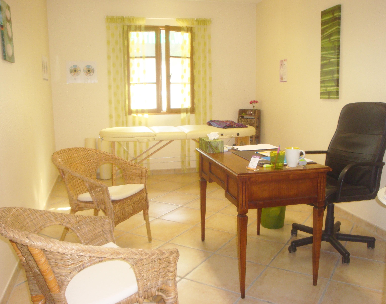 Bureau , Centre Odelys