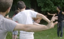 gymnastiqueSensorielle