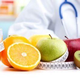 Diététique, Naturopathie.... pour enfants, adolescents, adultes au Centre Odelys Gaillac