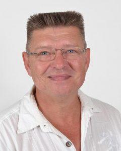 Thierry FLEURY Formateur en expression vocale, Yoga du Son