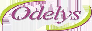 Centre Odelys -Santé et bien être Gaillac