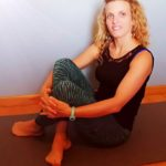 Anaïs Faure Professeur Pilates Odelys Gaillac